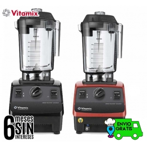 Licuadora Vitamix Drink Machine Advance 64344
