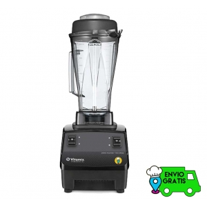 Licuadora Vitamix Drink Machine Two Speed 64348