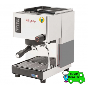 Cafetera Manual 1 Grupo MS-MS30IV2 Magister